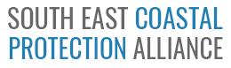 South East Coastal Protection Alliance Logo